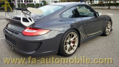 porsche 997 gt2 gt3 rs for sale fa. Black Bedroom Furniture Sets. Home Design Ideas