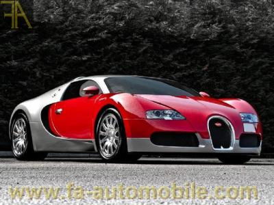 bugatti veyron gs ss vendre fa. Black Bedroom Furniture Sets. Home Design Ideas