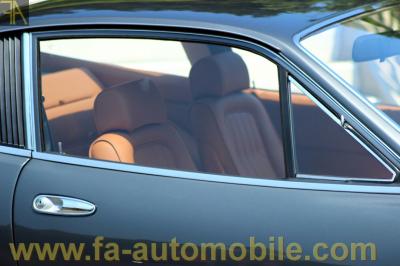 Ferrari 365 Gtc 4 For Sale Fa Automobile Com