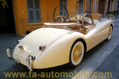 jaguar xk 120 coupe roadster vendre fa. Black Bedroom Furniture Sets. Home Design Ideas
