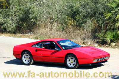 ferrari mondial a vendre suisse 35 ferrari vendre aux ench res en m me temps chez catawiki. Black Bedroom Furniture Sets. Home Design Ideas