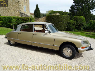 citroen ds 19 20 21 23 for sale fa automobile com rh fa automobile com
