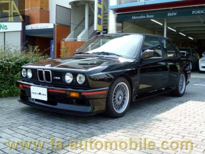 bmw m3 evolution vendre fa. Black Bedroom Furniture Sets. Home Design Ideas
