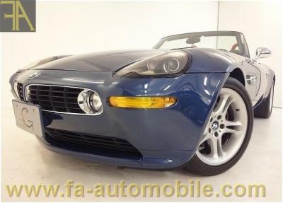 Bmw Z8 For Sale Fa Automobile Com